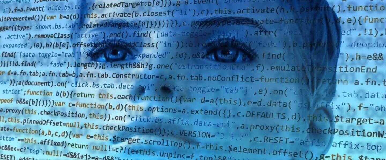 blog/4IR-Disrupting-Human-Capital.jpg