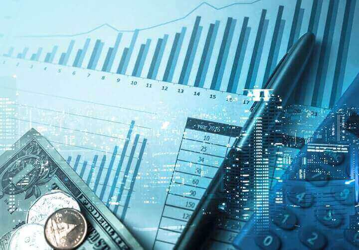 case-studies/RBL-bank.jpg