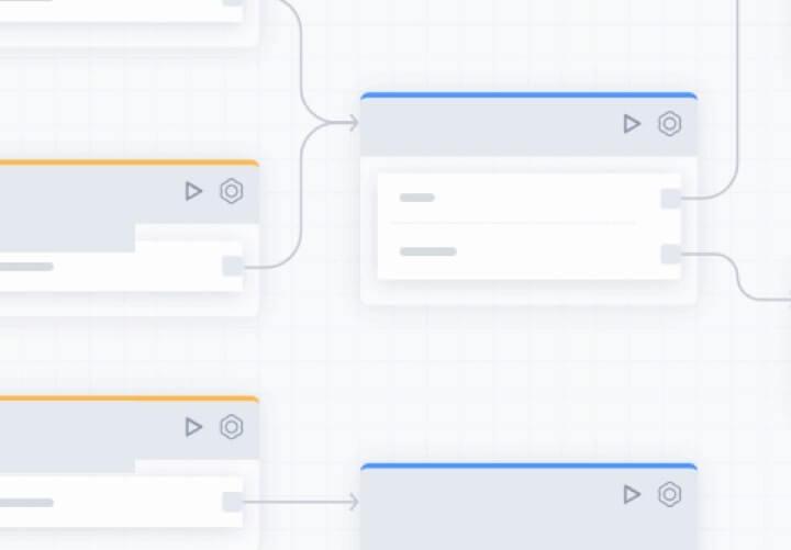 chatbots/chatbot-platforms.jpg
