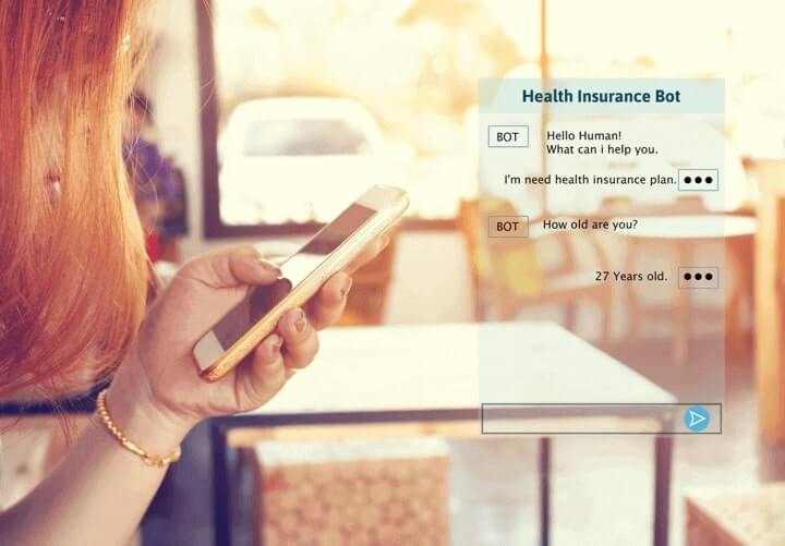 chatbots/insurance-chatbots.jpg
