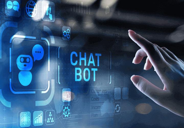 chatbots/types-of-chatbots