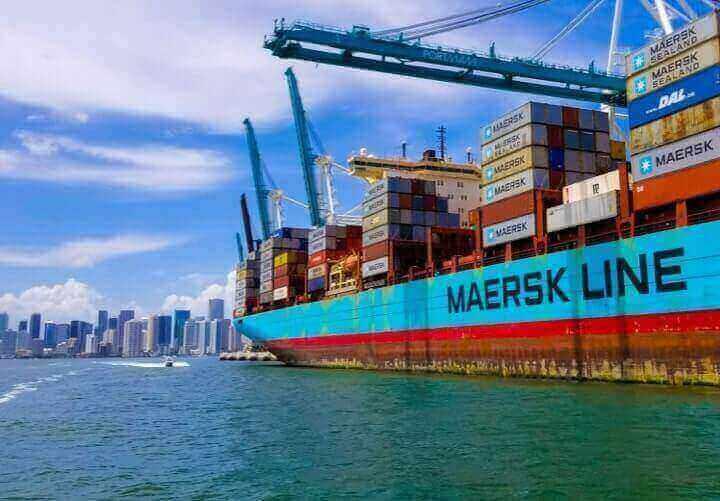 news/ai-startup-senseforthai-selected-for-oceanpro-maersks-startup-accelerator.jpg