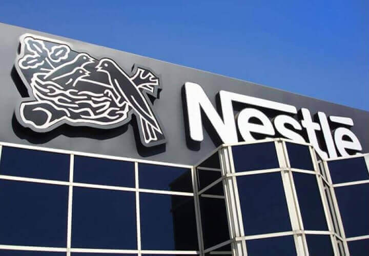 news/nestle-india-in-partnership-with-senseforth-brings-ai-powered-NINA.jpg