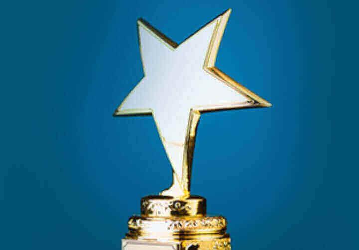 news/senseforth-wins-ai-product-of-the-year-award-at-india-ict-awards-2018.jpg
