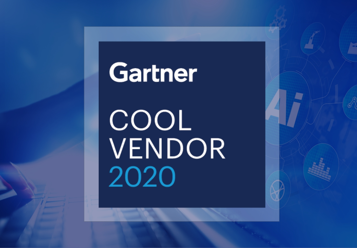news/senseforth.ai-named-a-gartner-cool-vendor-in-conversational-ai-platforms.jpg