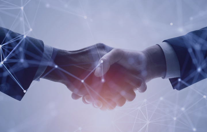 news/senseforth.ai-partners-with-razorpay-to-enable-chatbot-payments.jpg