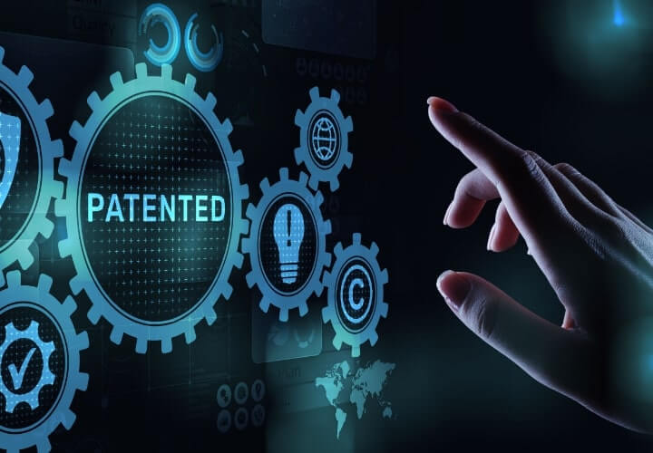 news/senseforthai-awarded-us-patent-for-its-conversational-ai-algorithms.jpg
